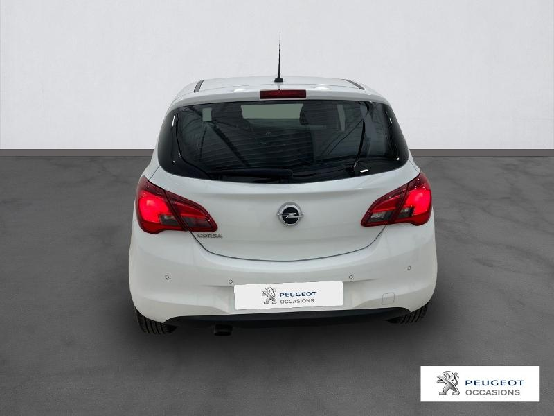 OPEL 1.4 90ch Design Edition Start/Stop 5p Design Edition